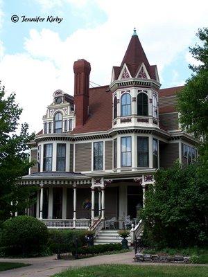 Homes For Sale Around Warren Mn