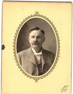 WilliamW Smith