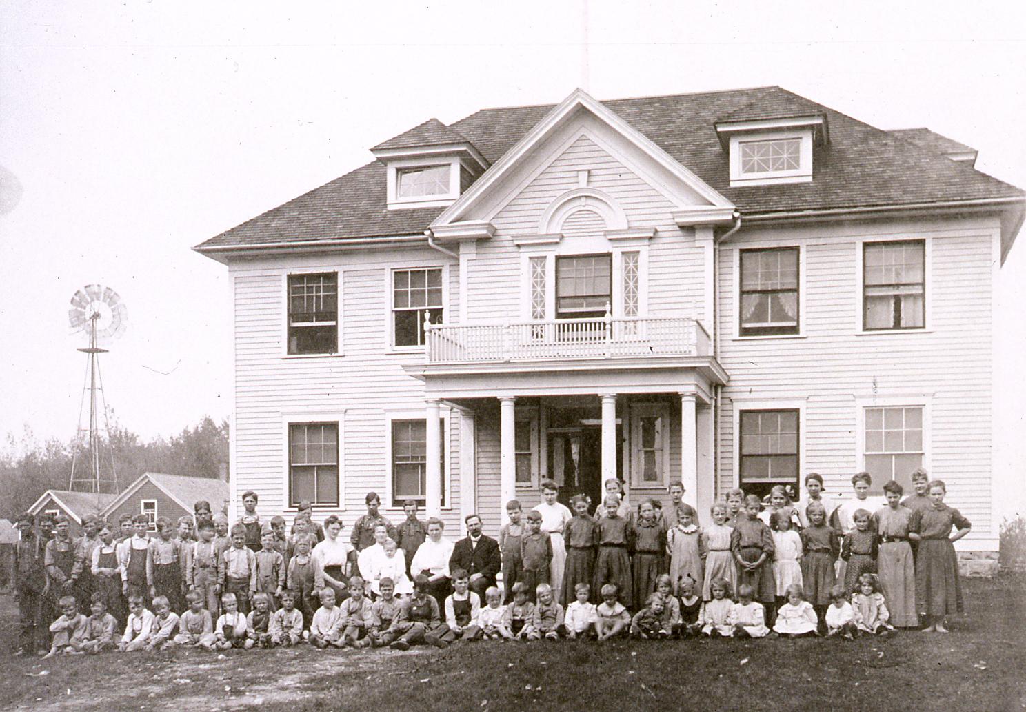 historic home historic homes of minnesota