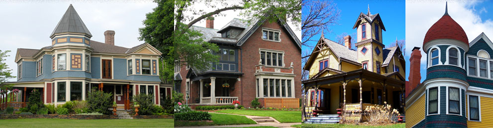 historic homes of minnesota house histories and for sale