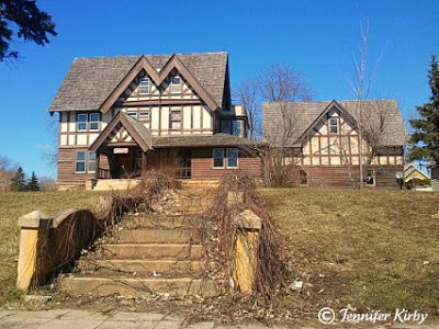 The Bean Mansion In New Prague Historic Homes Of Minnesota