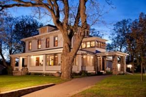 902 1st Street, Princeton (Seller)