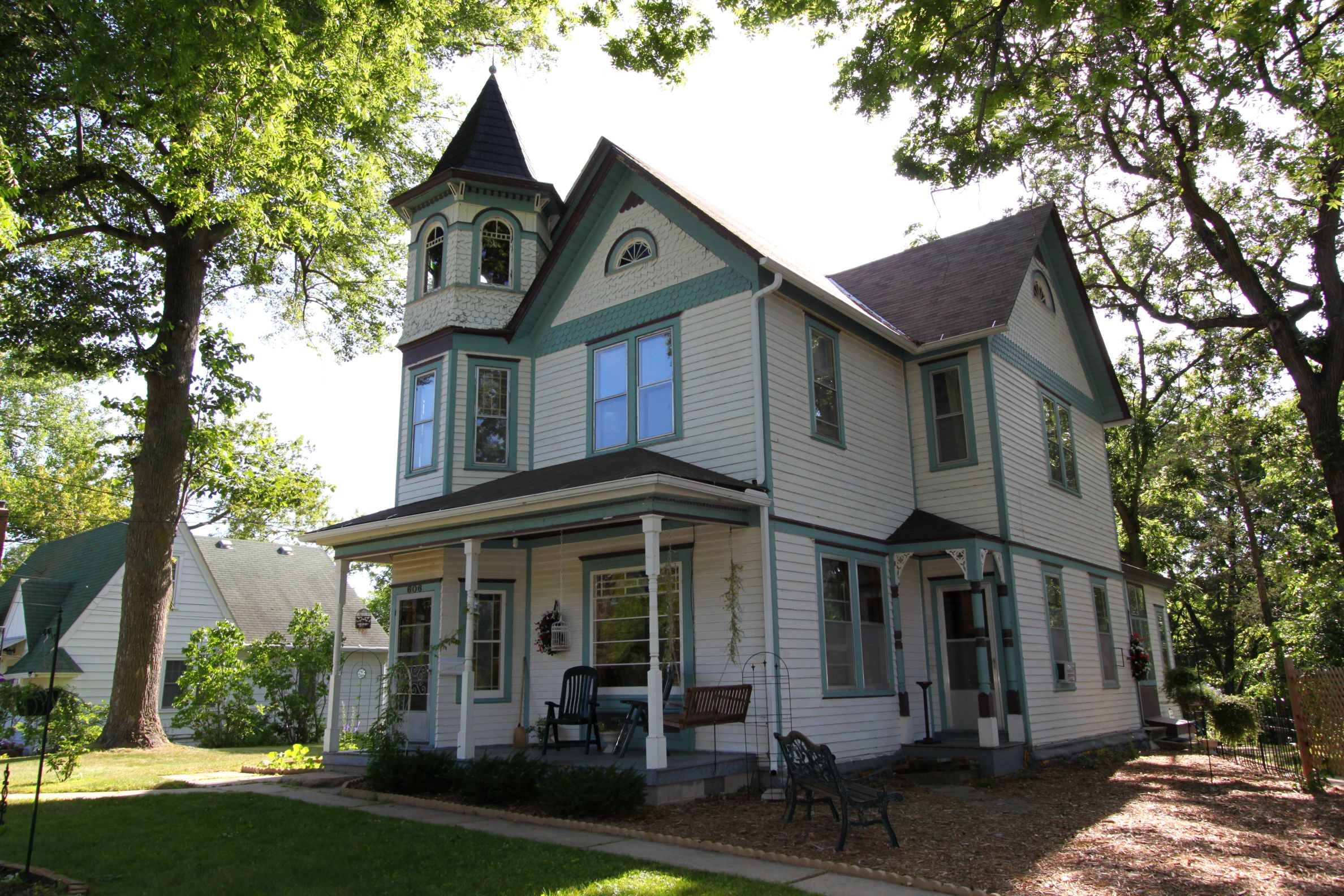 Historic Homes Sold By Jennifer Kirby Historic Homes Of